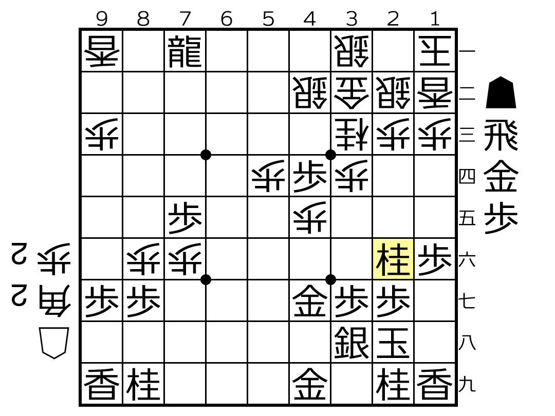 f:id:yuhib:20201013133401p:plain