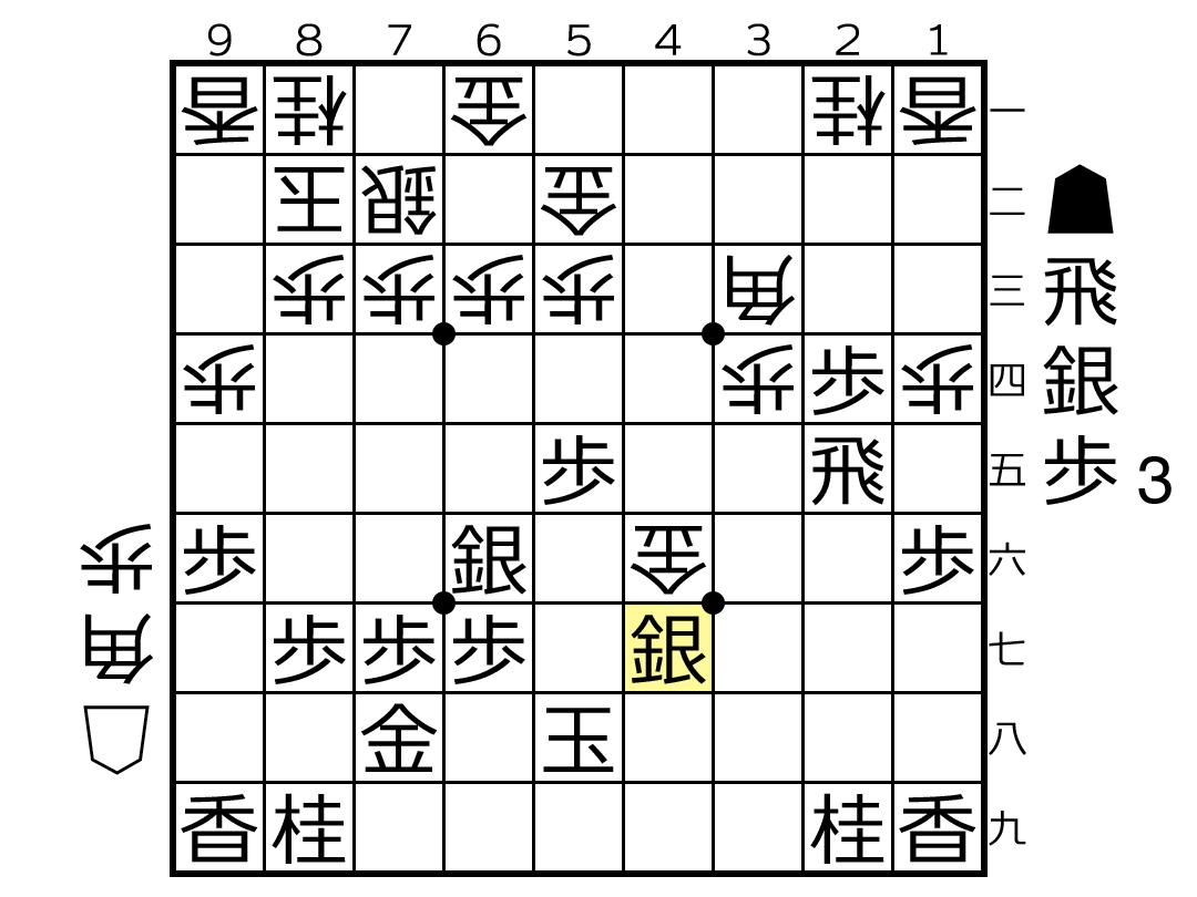 f:id:yuhib:20201014175209p:plain