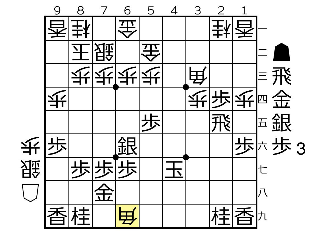 f:id:yuhib:20201014175303p:plain