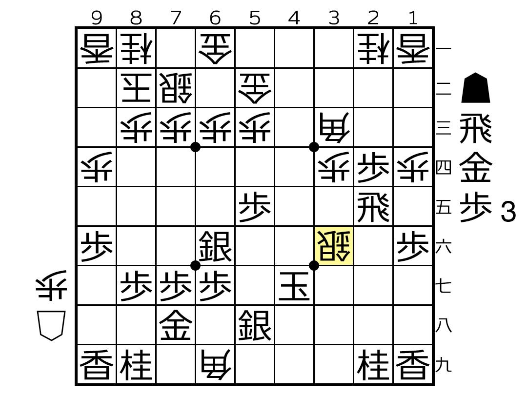 f:id:yuhib:20201014175507p:plain