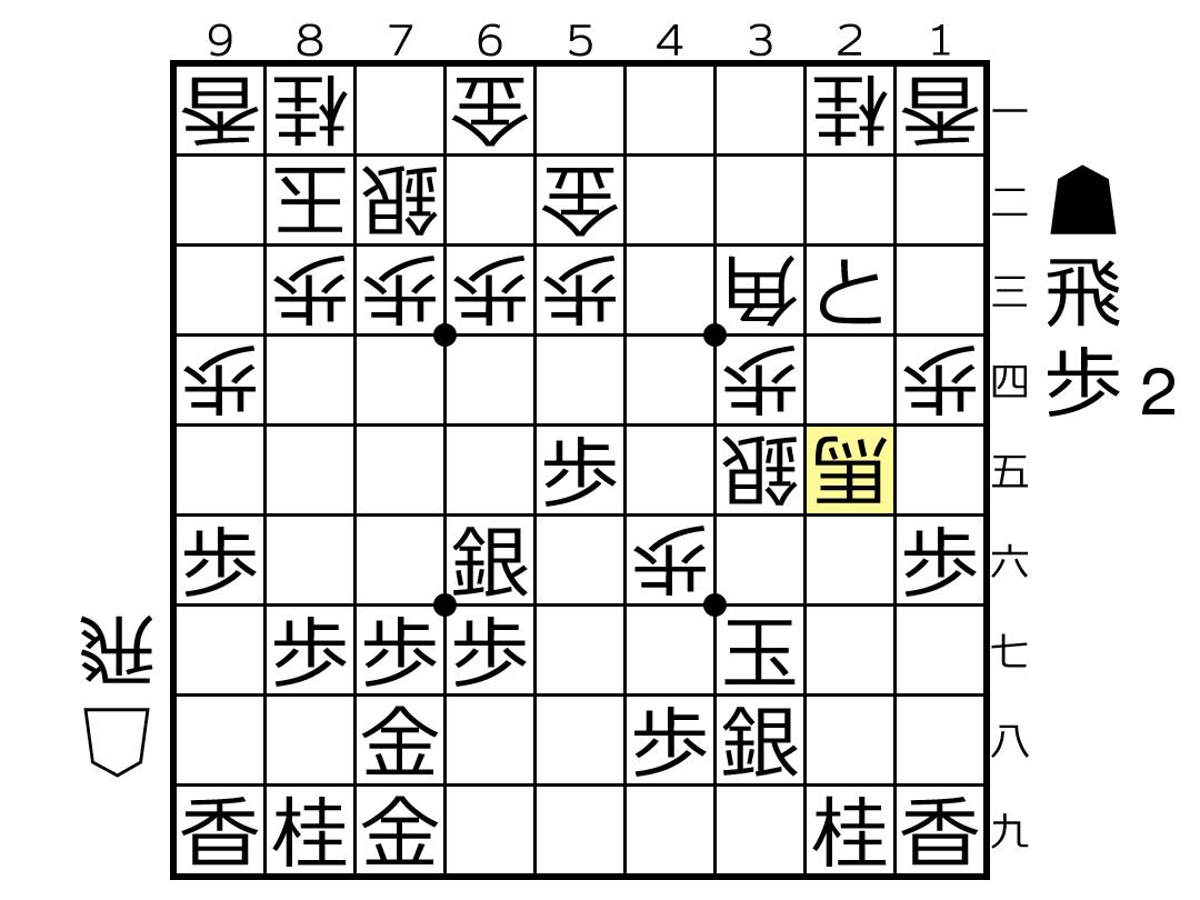 f:id:yuhib:20201014175930p:plain