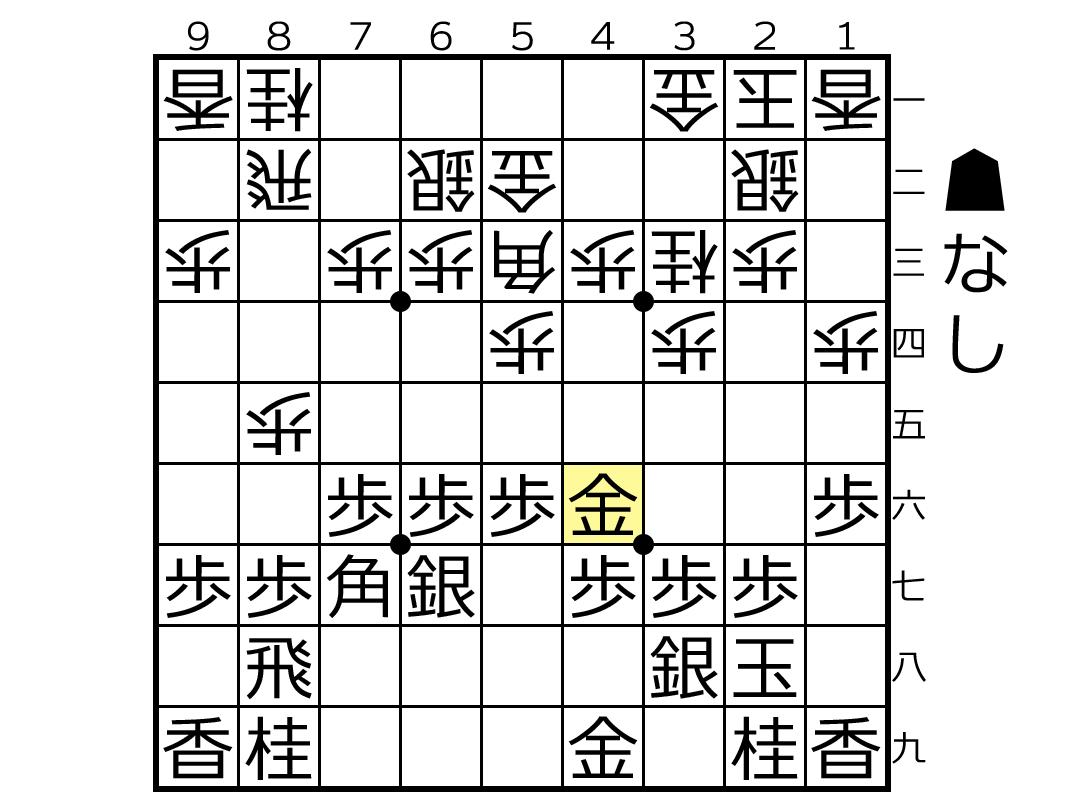f:id:yuhib:20201014181125p:plain
