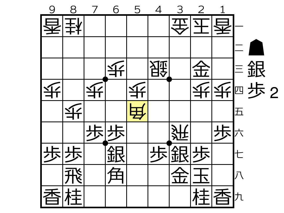 f:id:yuhib:20201014181620p:plain