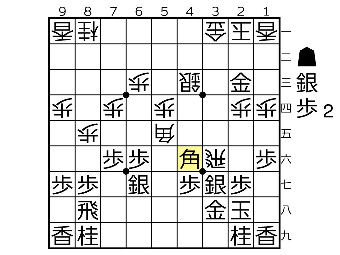 f:id:yuhib:20201014181726p:plain