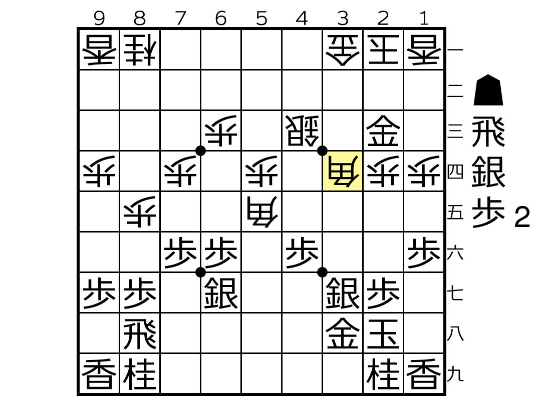 f:id:yuhib:20201014181841p:plain