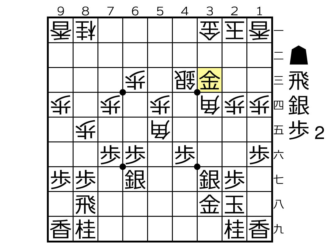 f:id:yuhib:20201014181940p:plain