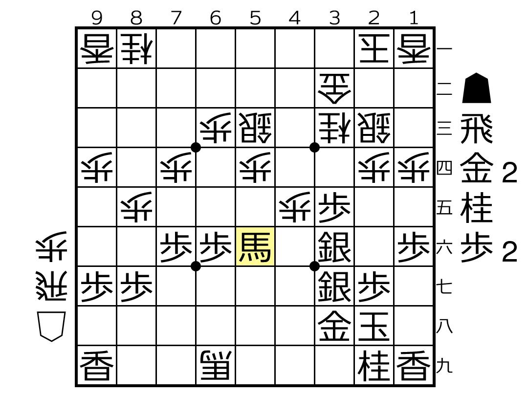 f:id:yuhib:20201014182514p:plain