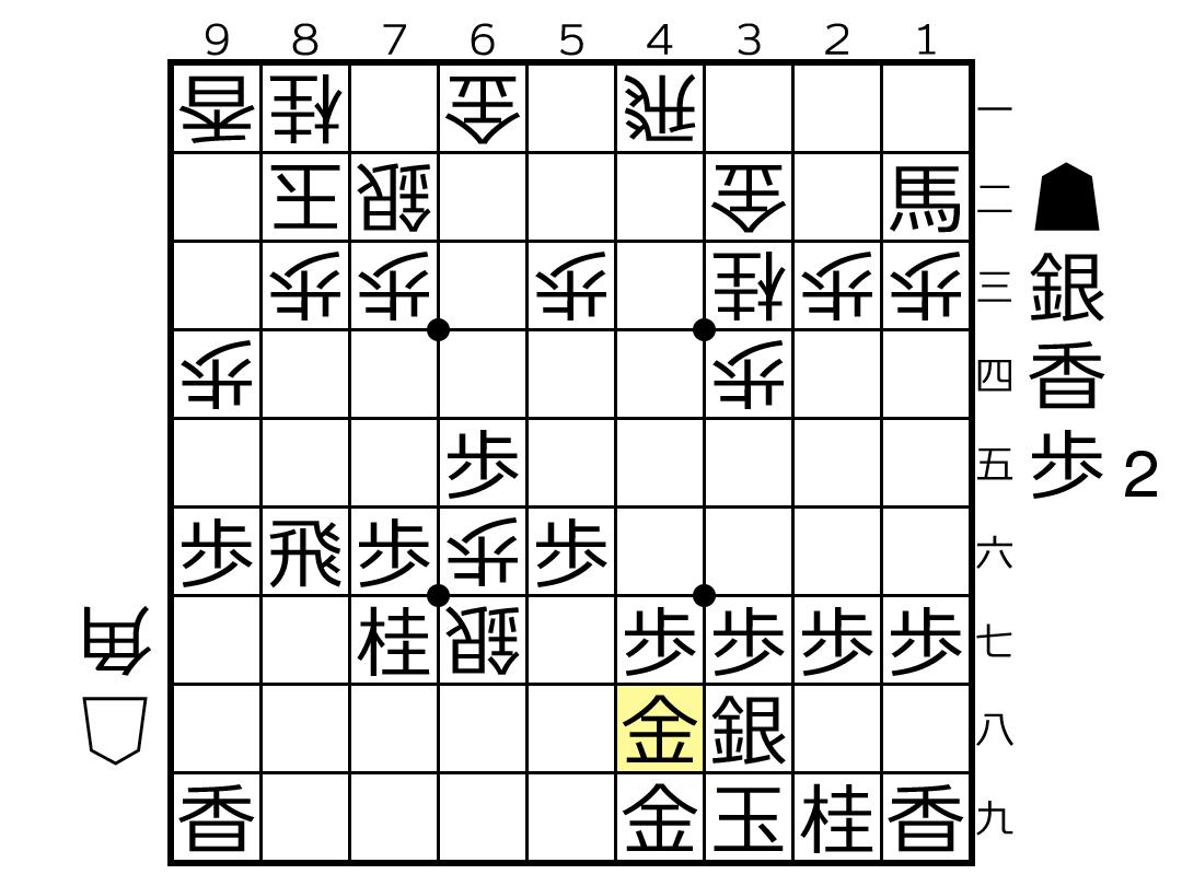 f:id:yuhib:20201015182958p:plain