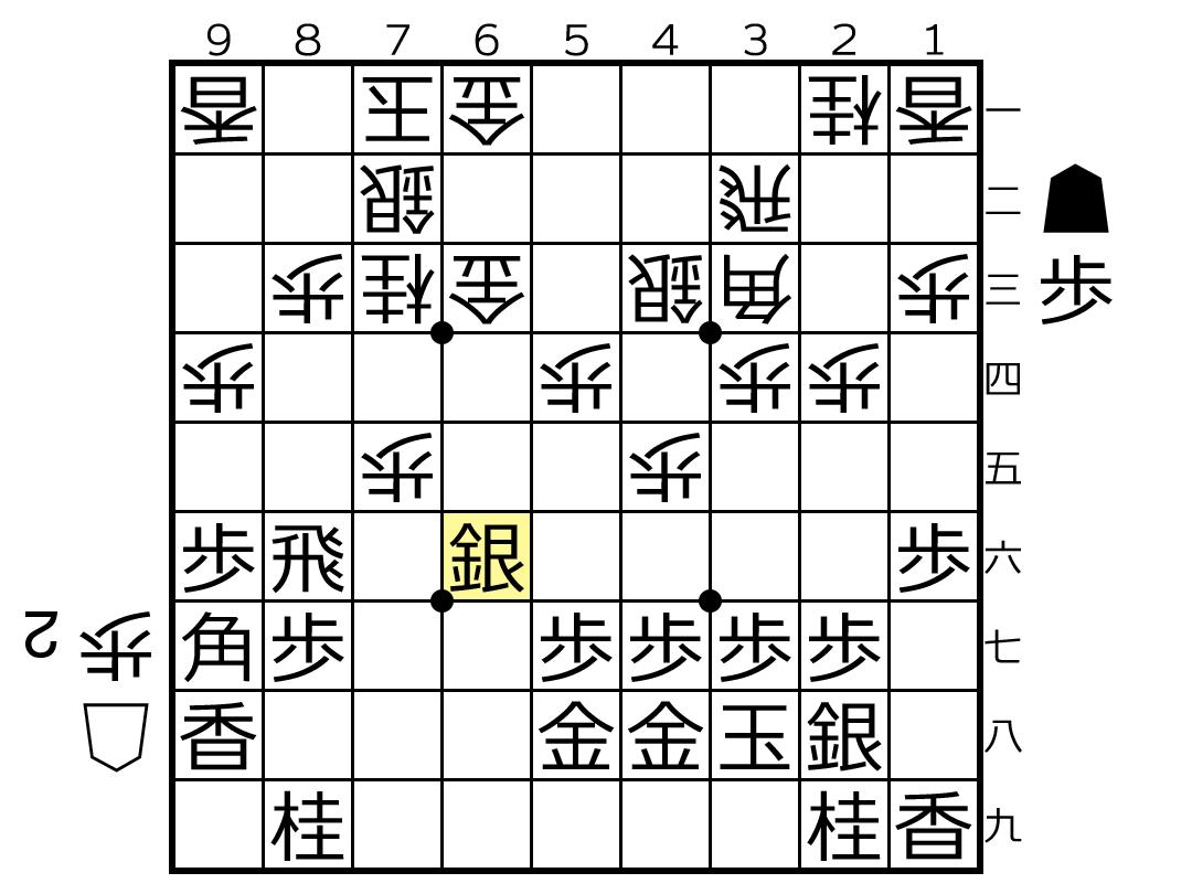 f:id:yuhib:20201015183938p:plain