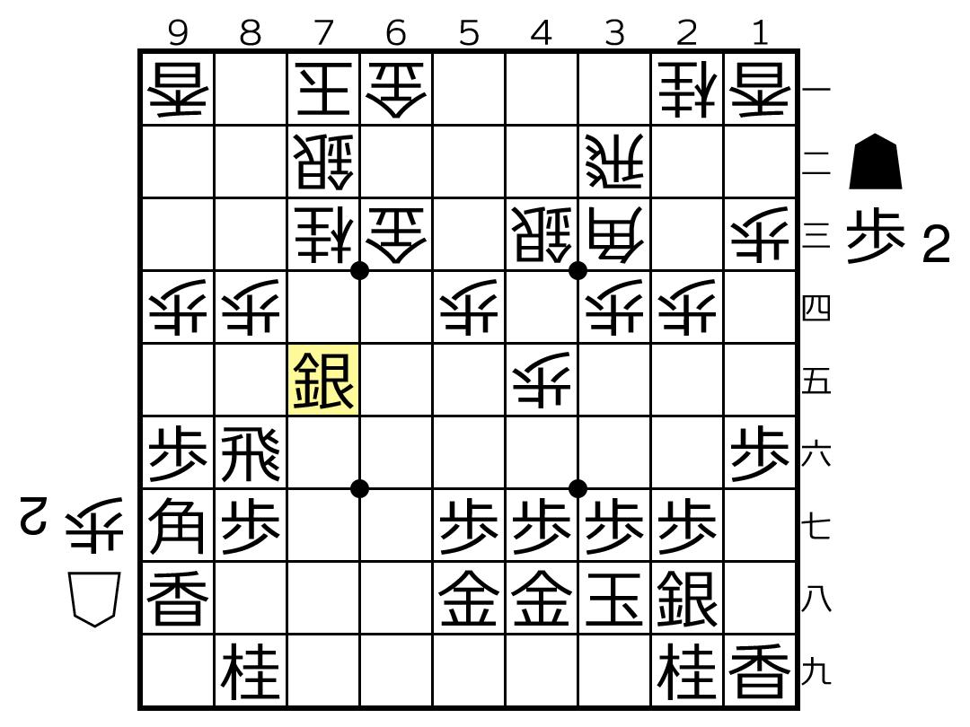 f:id:yuhib:20201015184139p:plain