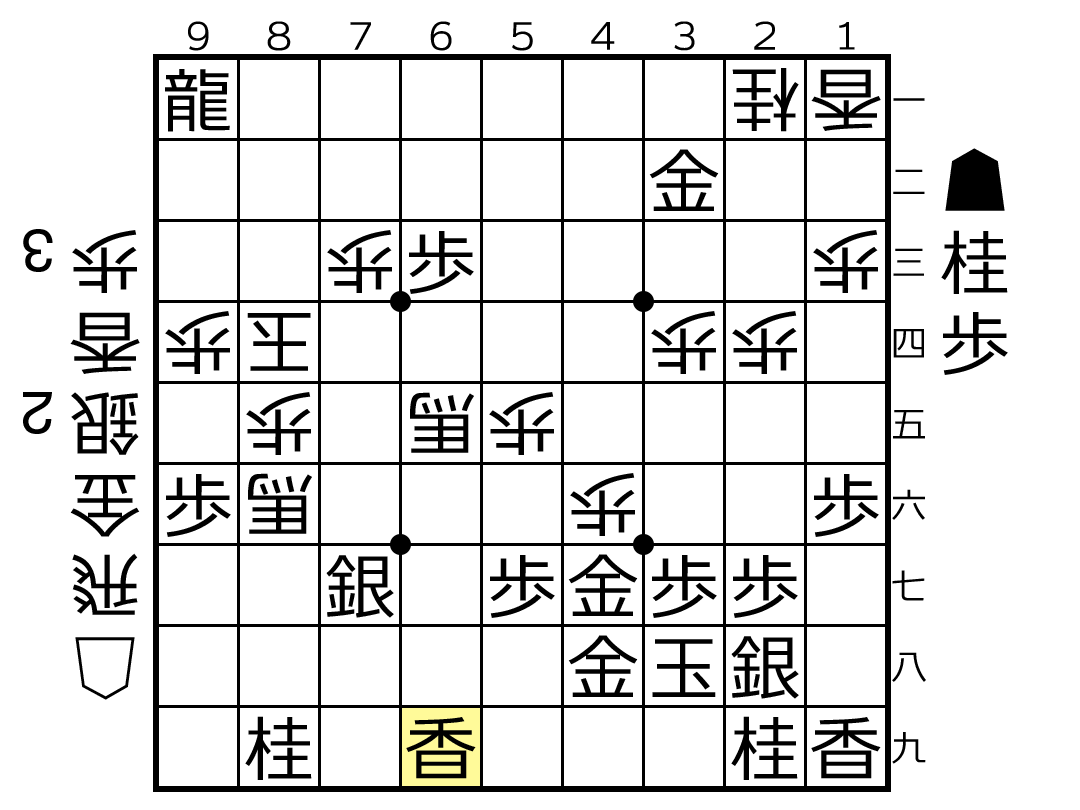 f:id:yuhib:20201015184445p:plain