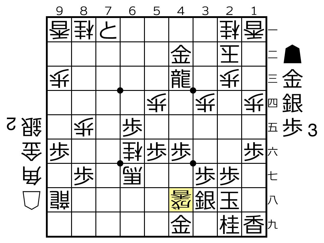 f:id:yuhib:20201019161739p:plain