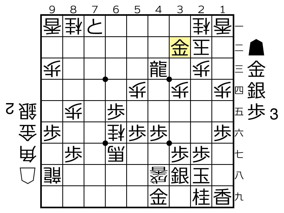 f:id:yuhib:20201019161840p:plain