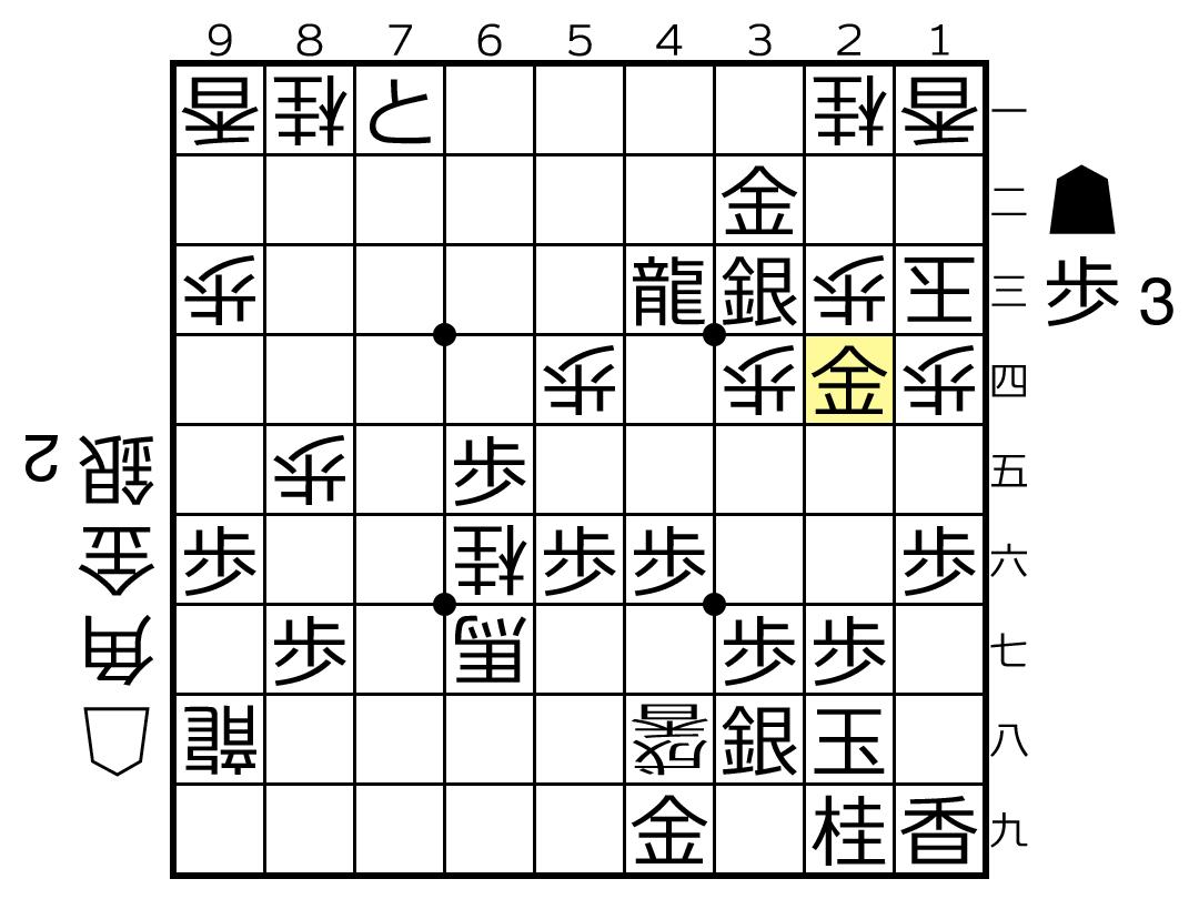 f:id:yuhib:20201019162154p:plain