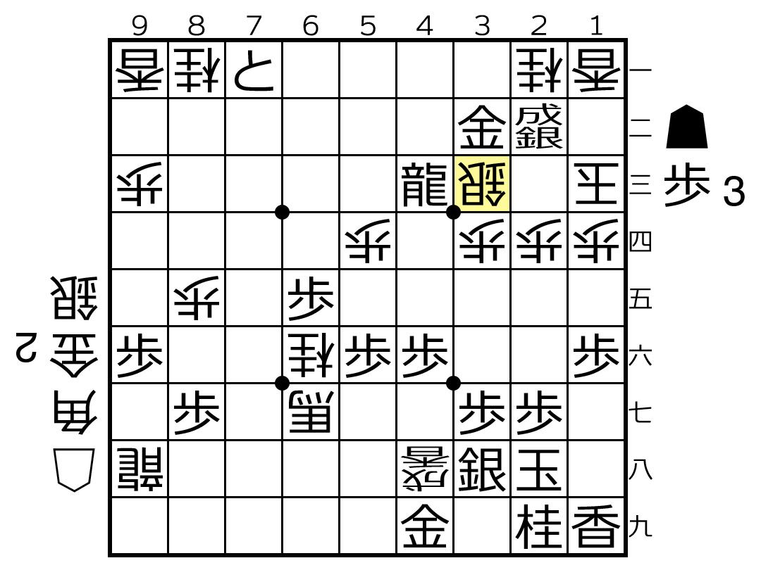 f:id:yuhib:20201019162328p:plain