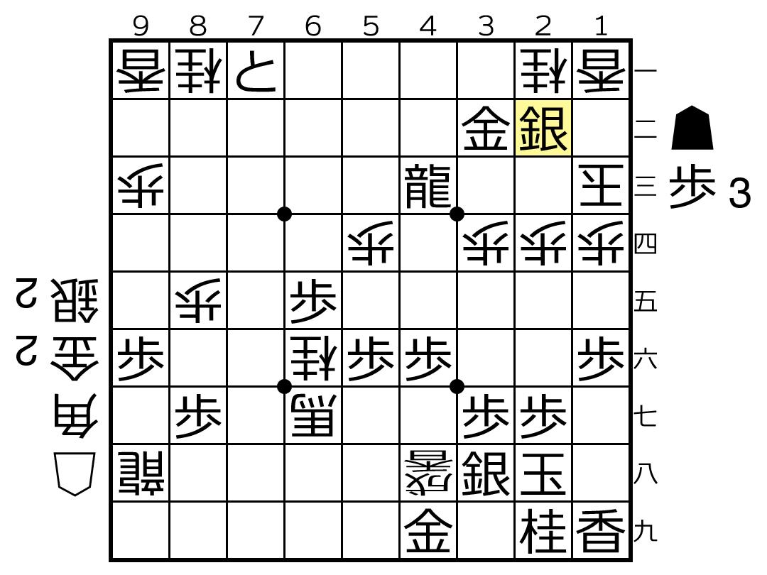 f:id:yuhib:20201019162529p:plain