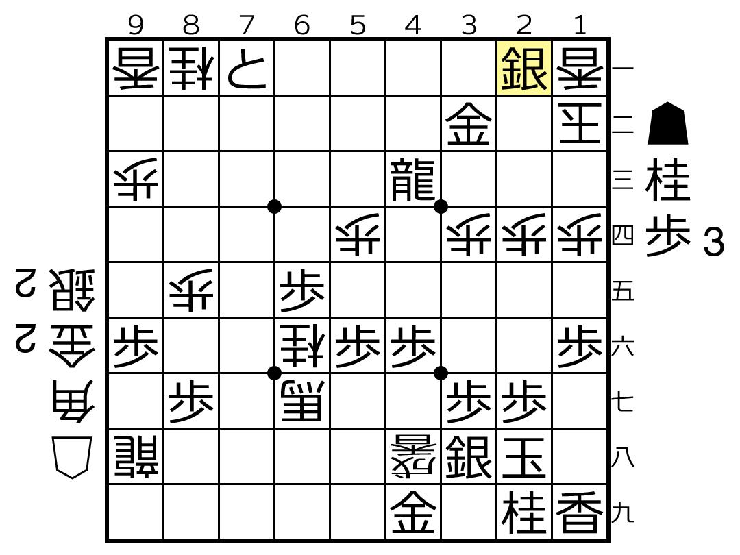 f:id:yuhib:20201019162710p:plain
