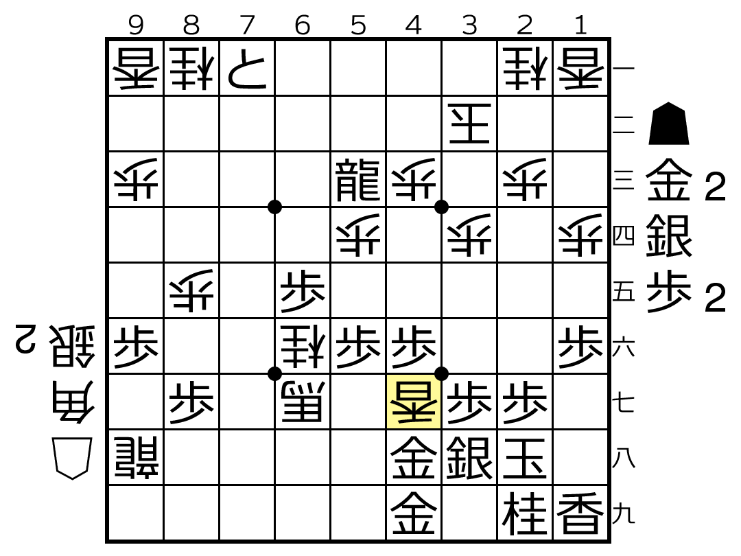 f:id:yuhib:20201019163731p:plain