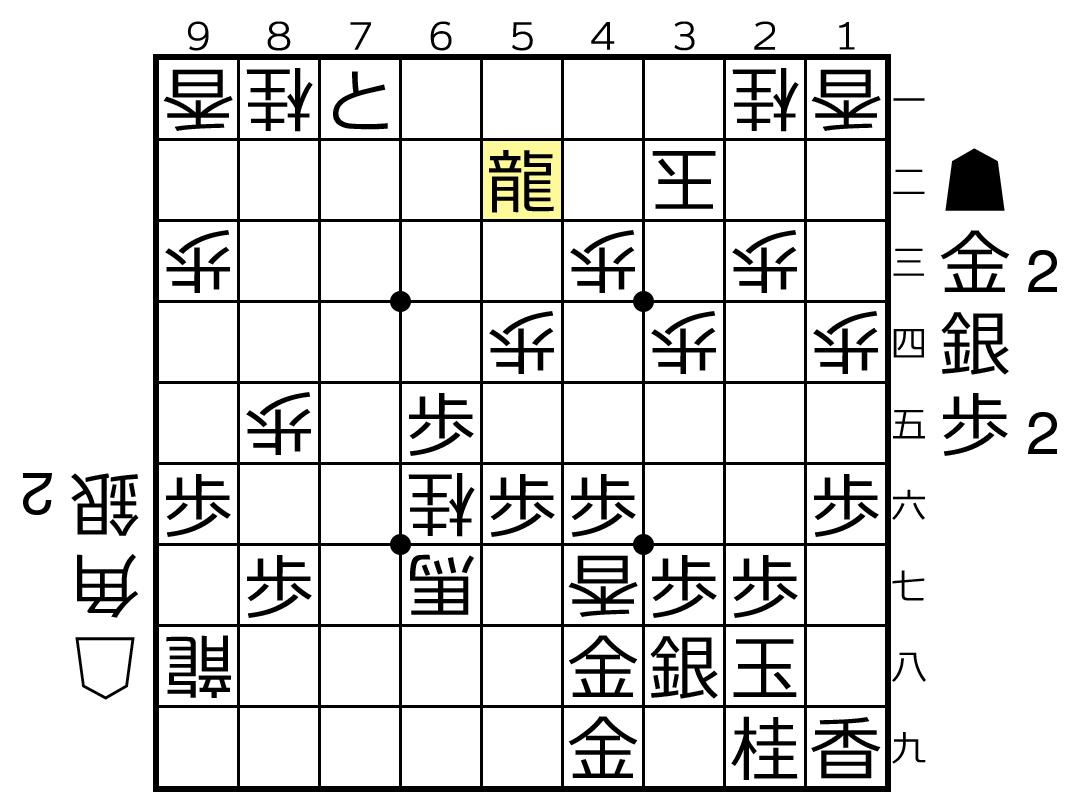 f:id:yuhib:20201019163856p:plain