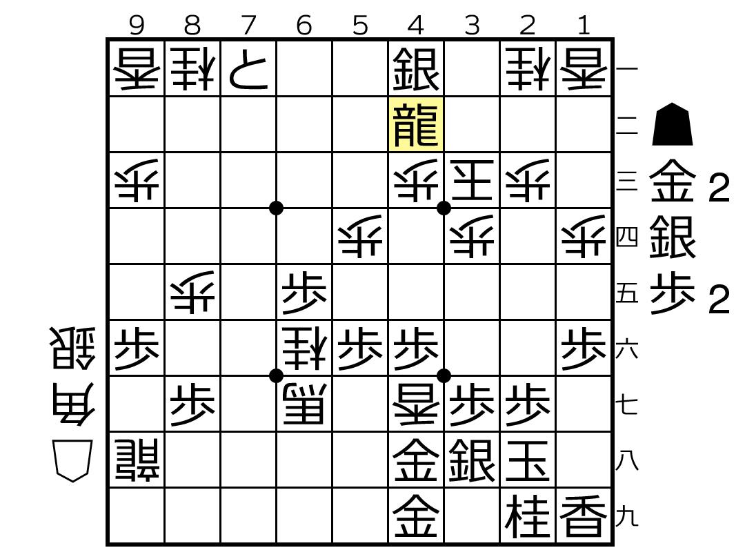 f:id:yuhib:20201019164140p:plain