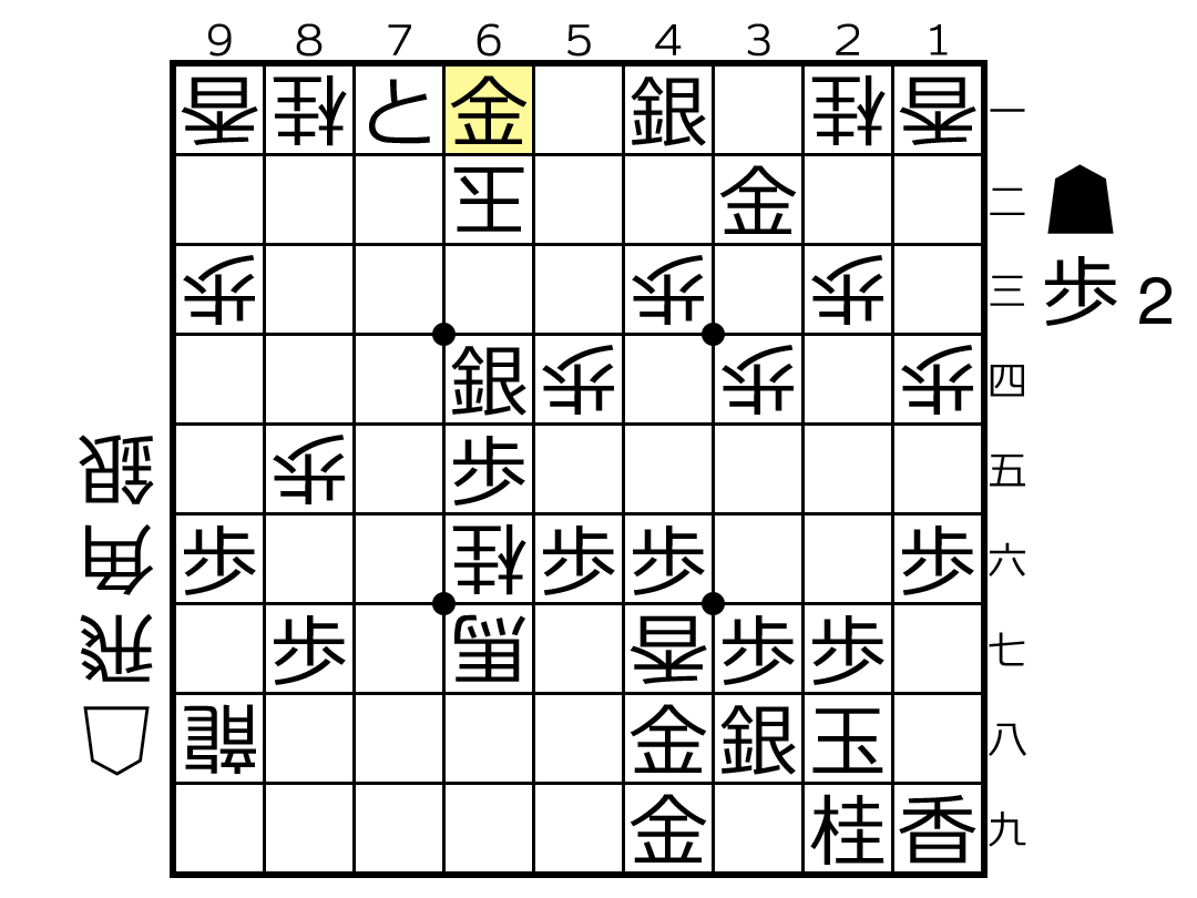 f:id:yuhib:20201019164346p:plain