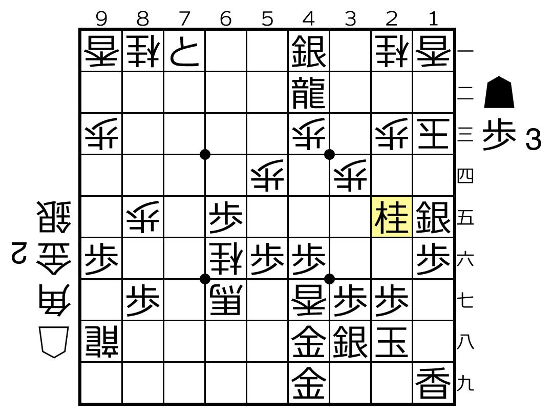 f:id:yuhib:20201019164803p:plain