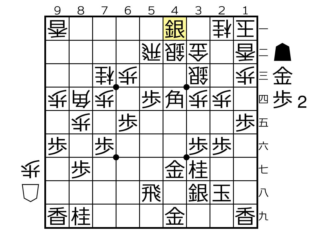 f:id:yuhib:20201020181650p:plain