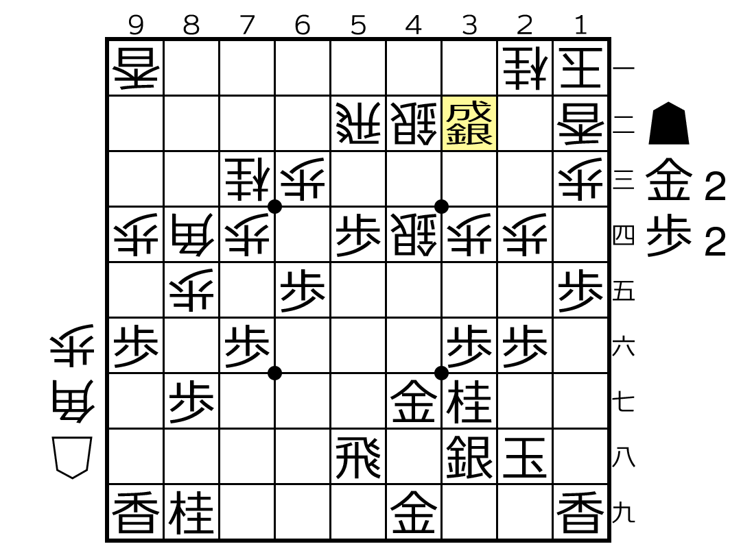 f:id:yuhib:20201020181846p:plain
