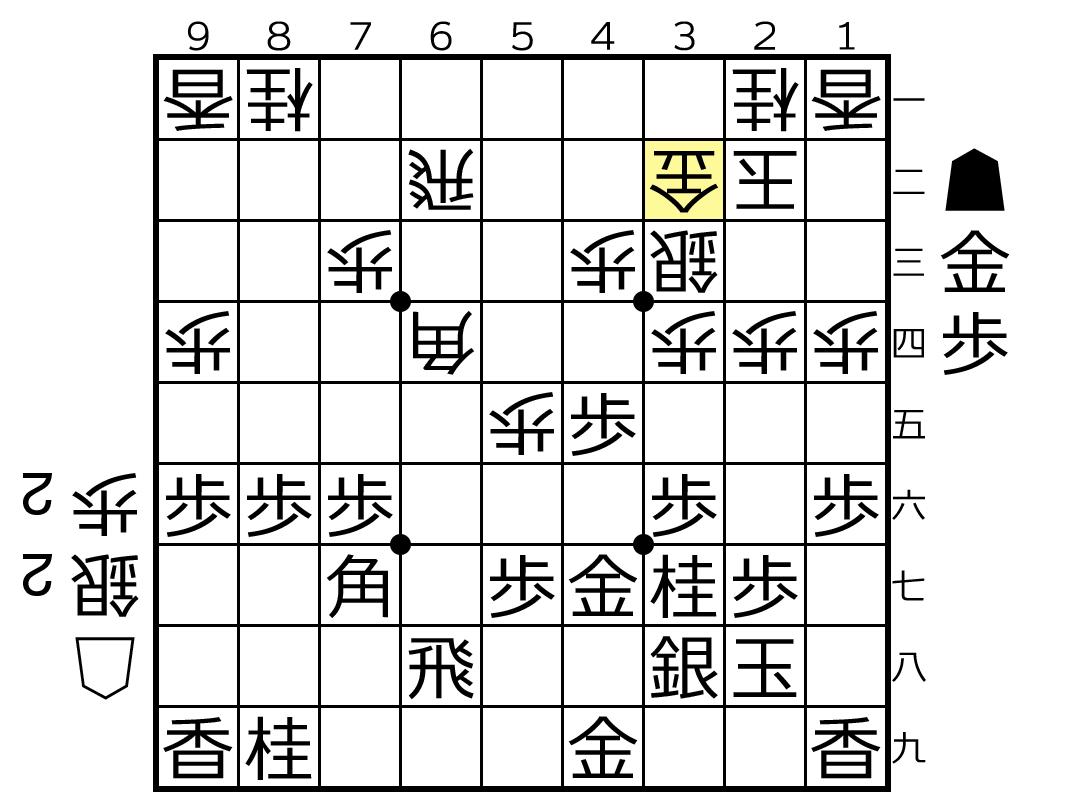 f:id:yuhib:20201020191345p:plain