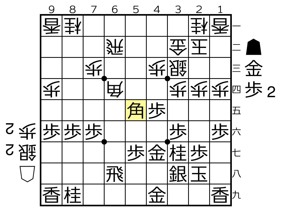 f:id:yuhib:20201020191514p:plain