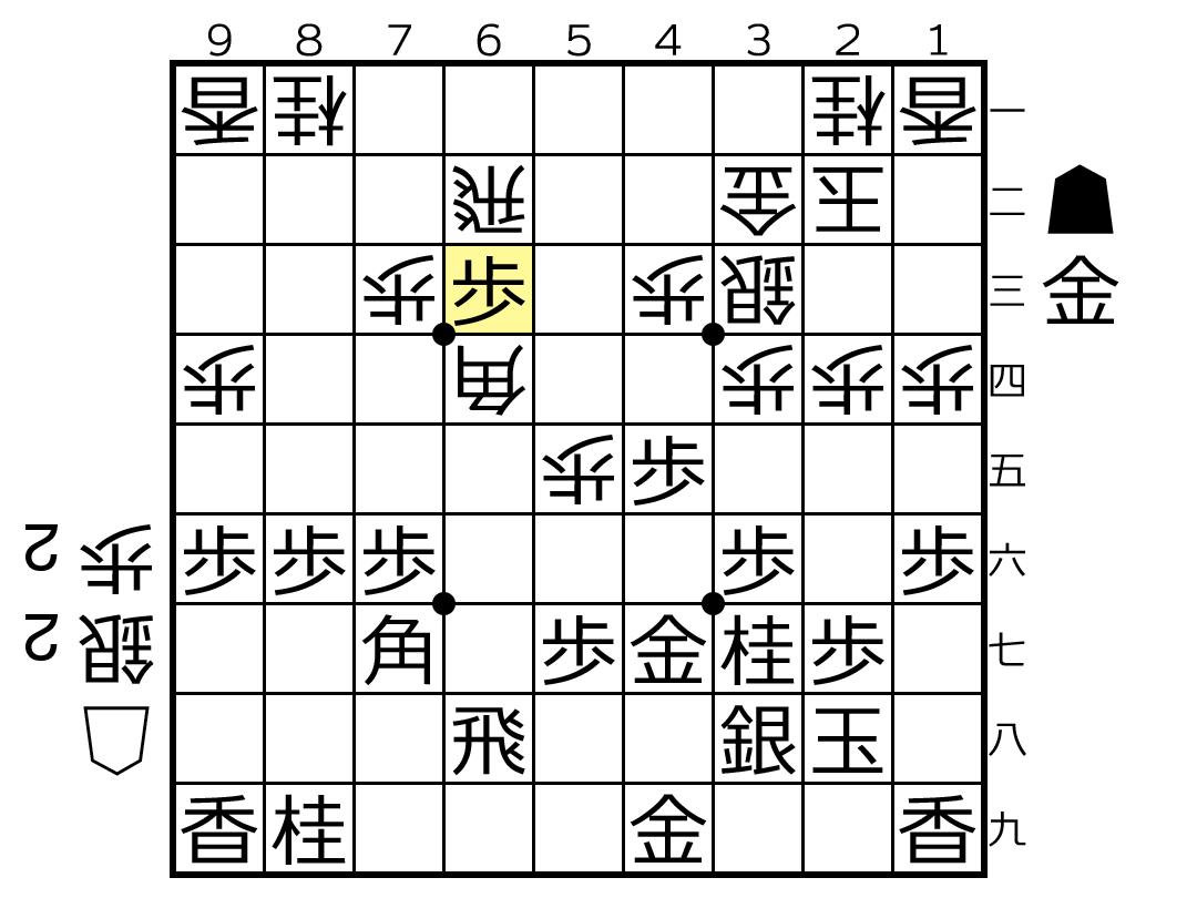 f:id:yuhib:20201020191810p:plain