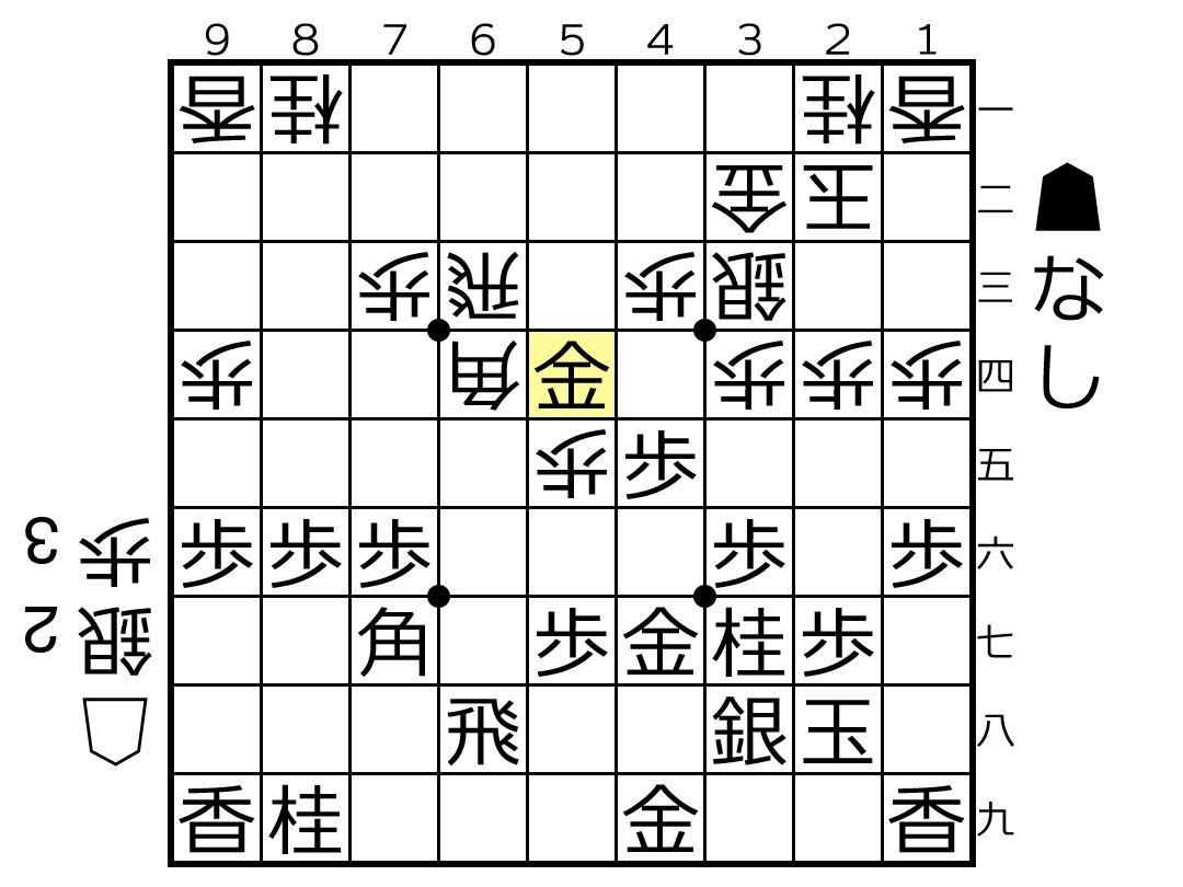 f:id:yuhib:20201020191932p:plain