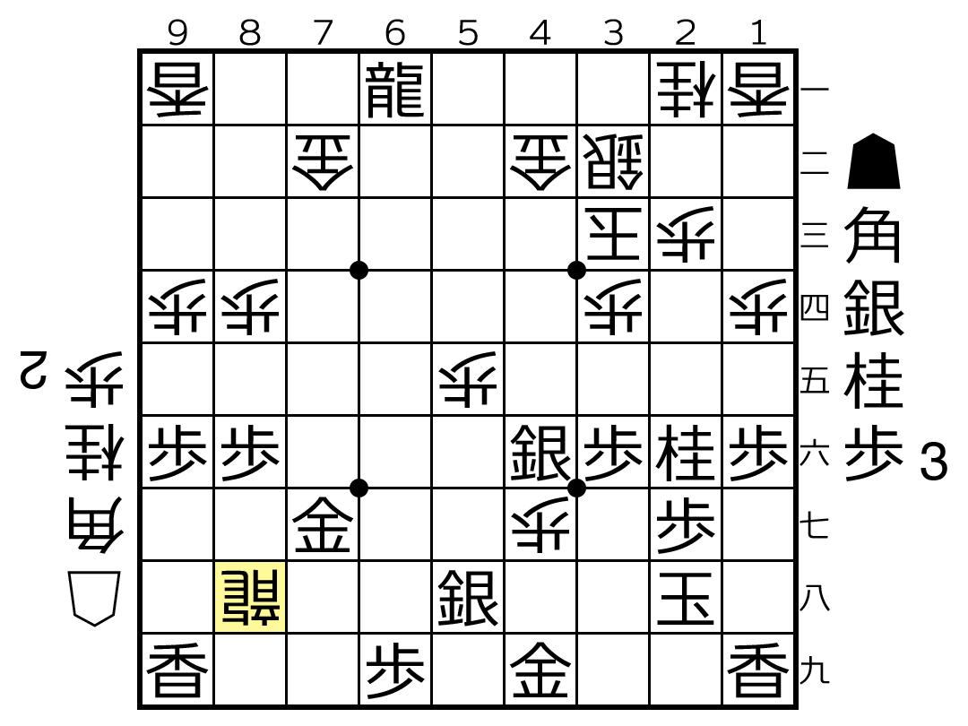 f:id:yuhib:20201020193120p:plain