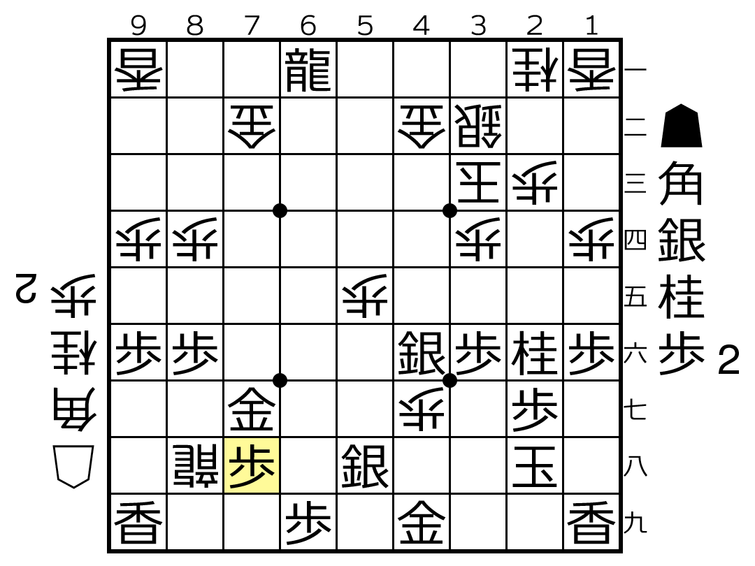 f:id:yuhib:20201020193219p:plain