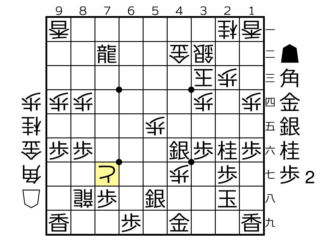 f:id:yuhib:20201020193330p:plain
