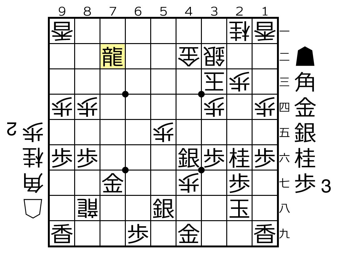 f:id:yuhib:20201020193418p:plain