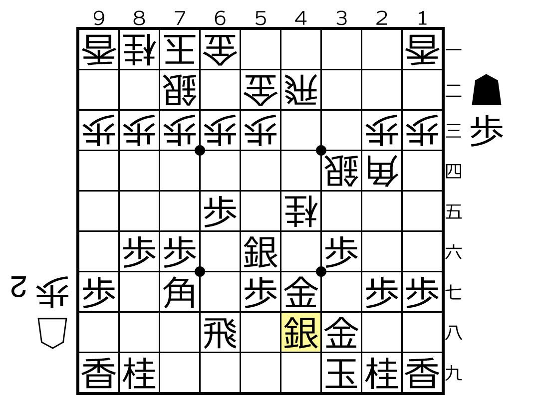 f:id:yuhib:20201021181602p:plain