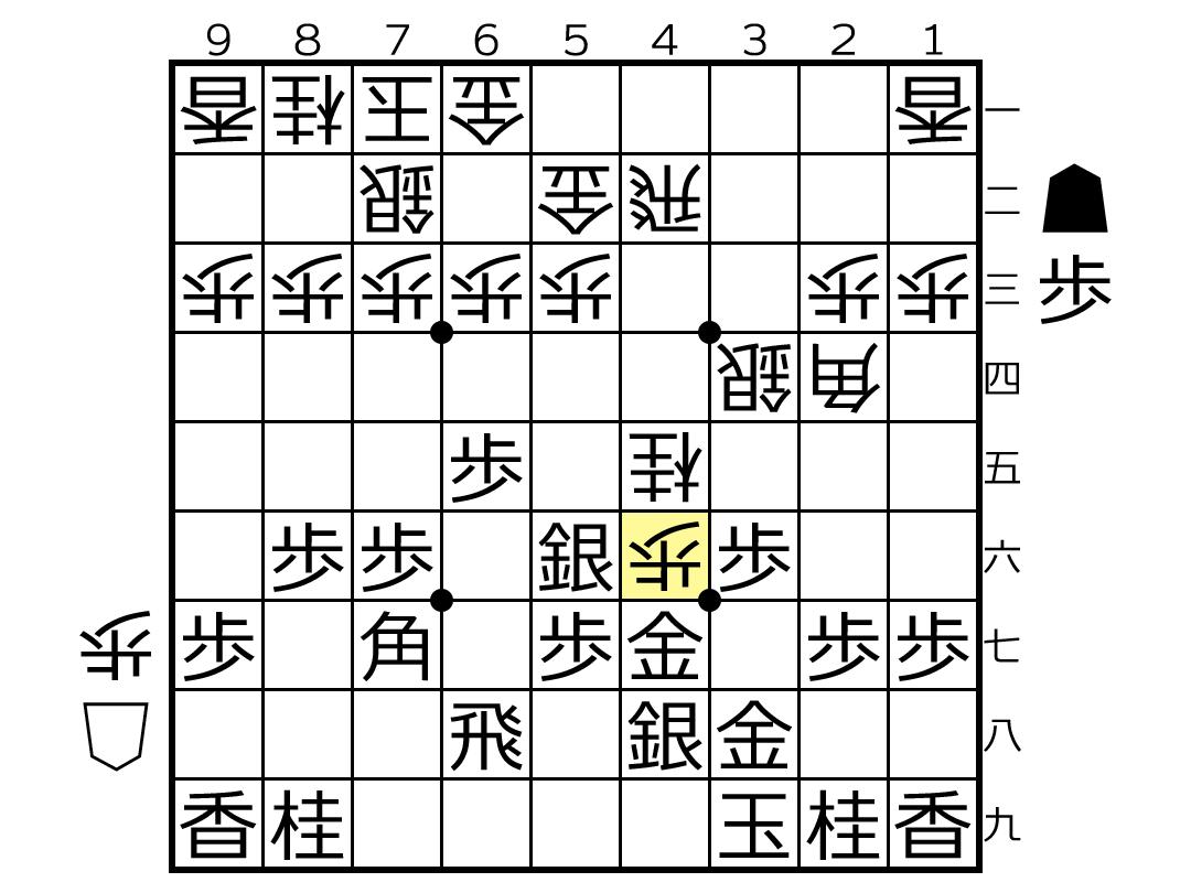 f:id:yuhib:20201021181649p:plain