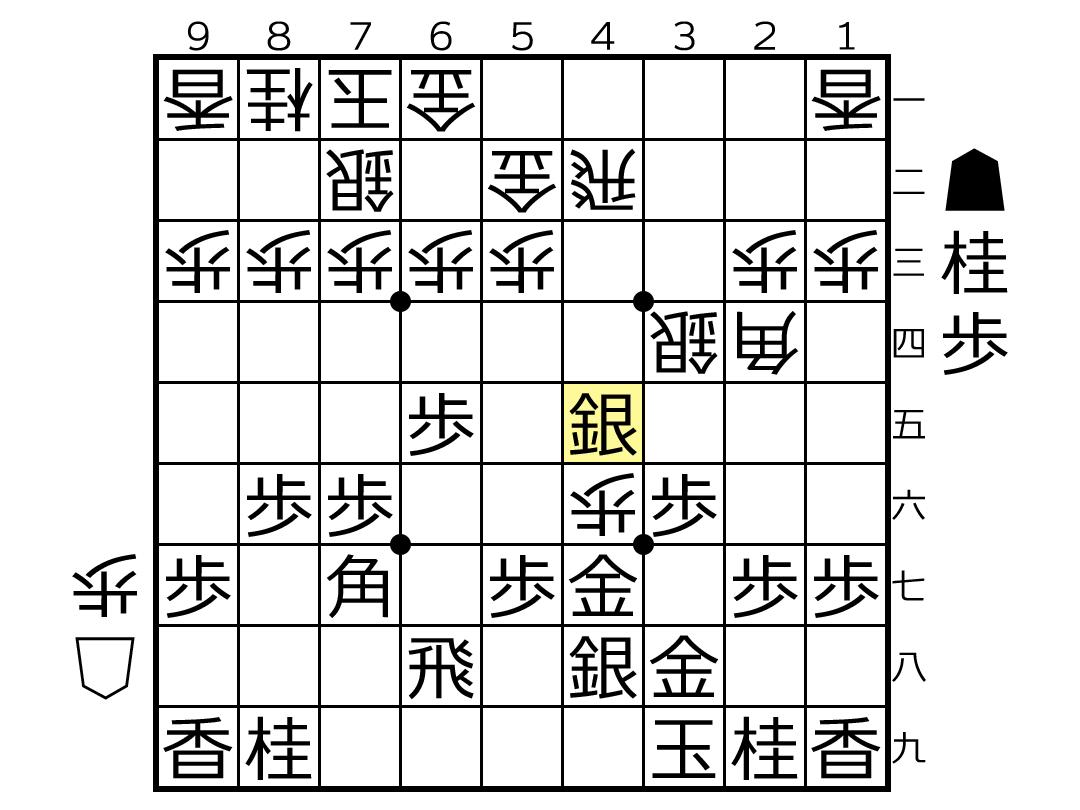 f:id:yuhib:20201021181830p:plain
