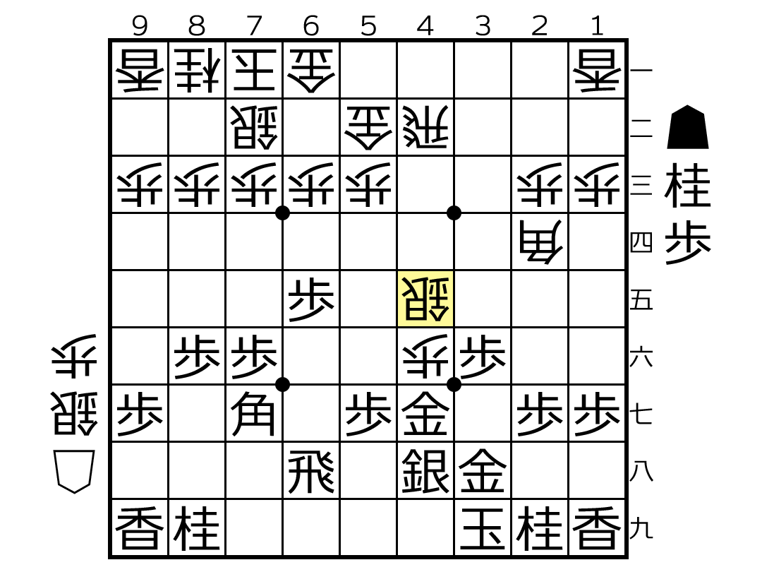 f:id:yuhib:20201021182001p:plain