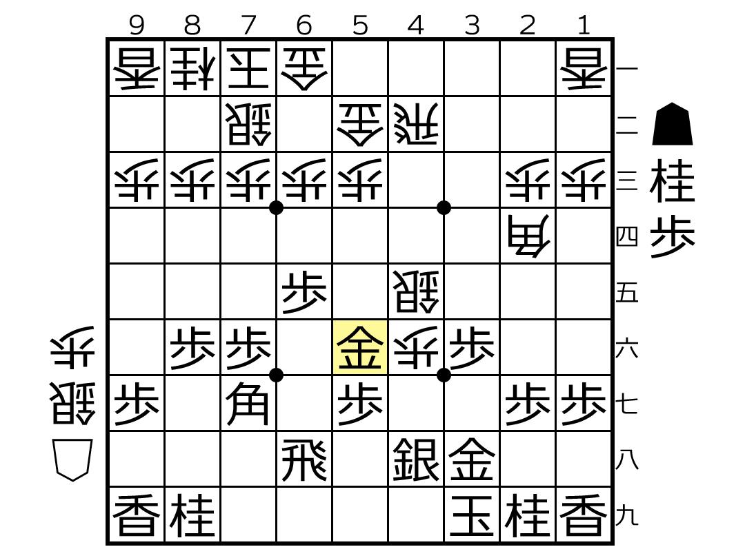 f:id:yuhib:20201021182252p:plain