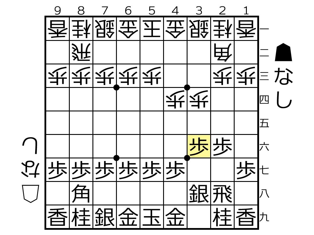 f:id:yuhib:20201022122113p:plain
