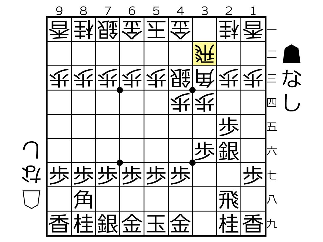 f:id:yuhib:20201022122357p:plain