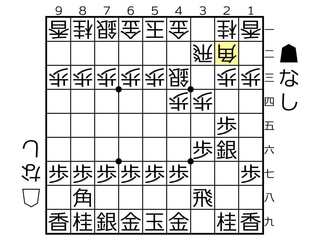 f:id:yuhib:20201022122542p:plain