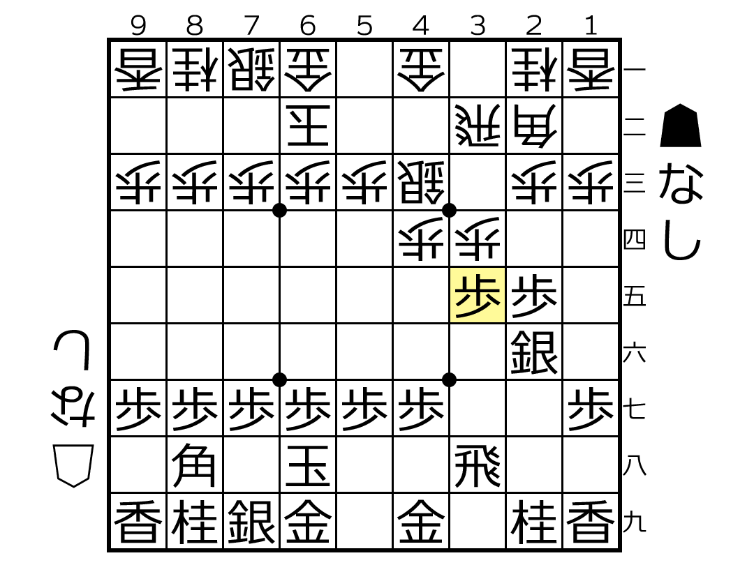 f:id:yuhib:20201022122705p:plain