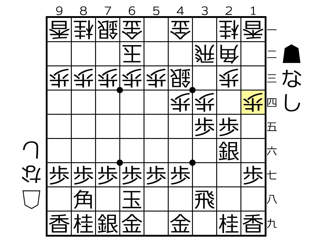 f:id:yuhib:20201022122824p:plain