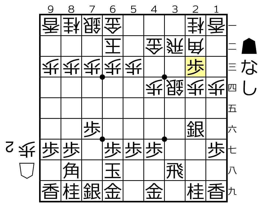 f:id:yuhib:20201022123023p:plain