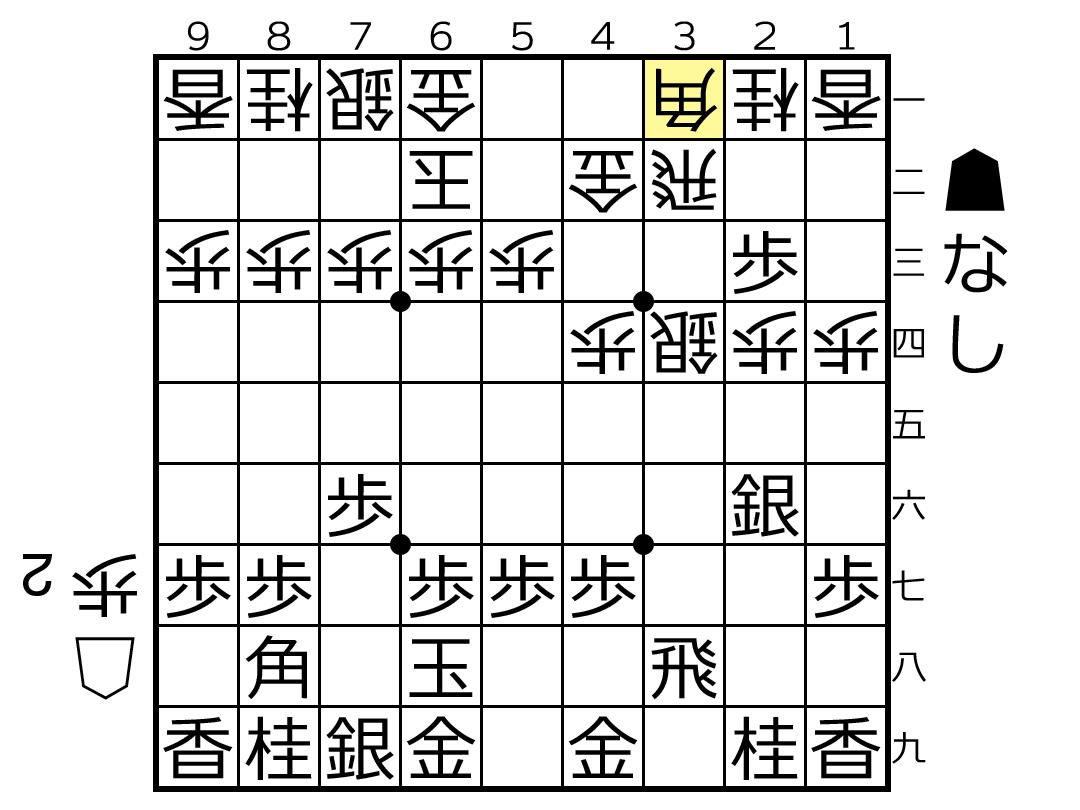 f:id:yuhib:20201022123211p:plain