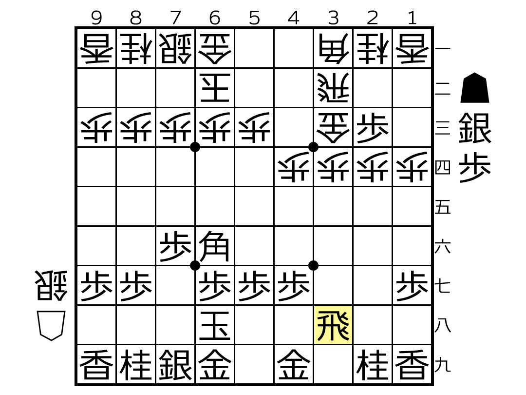 f:id:yuhib:20201022123459p:plain