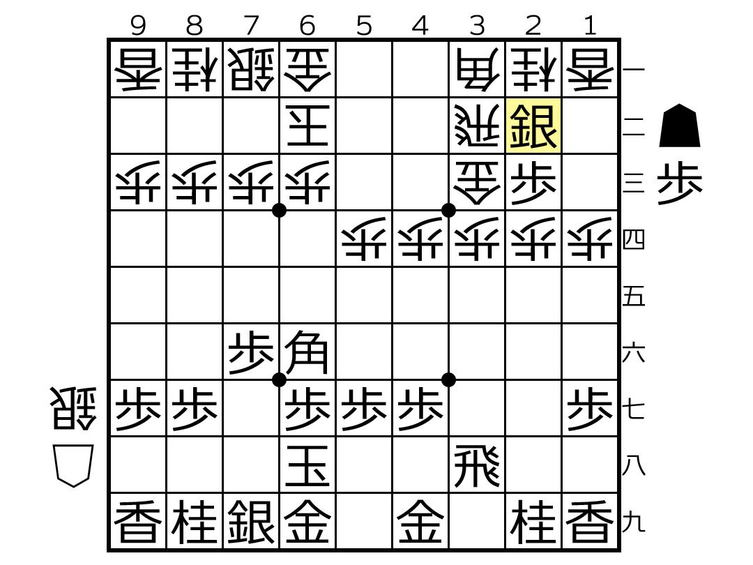 f:id:yuhib:20201022123642p:plain